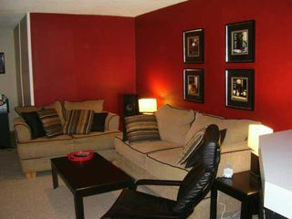 Photo 8: 207 PADDINGTON Road in WINNIPEG: St Vital Single Family Attached for sale (South East Winnipeg)  : MLS®# 2705067