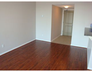 """Photo 4: # 2101 4398 BUCHANAN ST in Burnaby: Brentwood Park Condo for sale in """"BUCHANAN EAST"""" (Burnaby North)  : MLS®# V767917"""