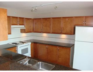 """Photo 2: # 2101 4398 BUCHANAN ST in Burnaby: Brentwood Park Condo for sale in """"BUCHANAN EAST"""" (Burnaby North)  : MLS®# V767917"""