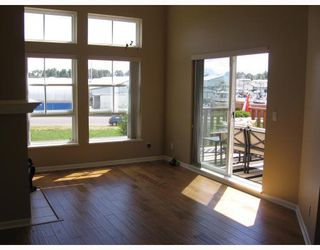 "Photo 6: 226 5600 ANDREWS Road in Richmond: Steveston South Condo for sale in ""LAGOONS"" : MLS®# V655843"