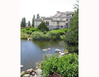 "Photo 4: 226 5600 ANDREWS Road in Richmond: Steveston South Condo for sale in ""LAGOONS"" : MLS®# V655843"