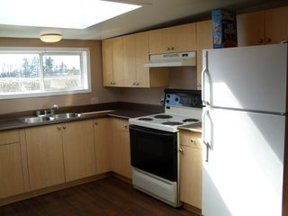 Photo 2: 32172 HUNTINGDON RD in ABBOTSFORD: Poplar House for rent (Abbotsford)