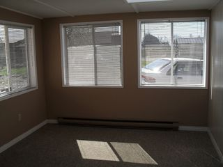 Photo 18: 32172 HUNTINGDON RD in ABBOTSFORD: Poplar House for rent (Abbotsford)