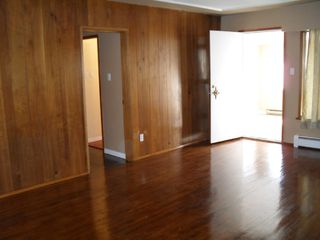 Photo 11: 32172 HUNTINGDON RD in ABBOTSFORD: Poplar House for rent (Abbotsford)