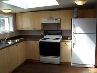 Photo 4: 32172 HUNTINGDON RD in ABBOTSFORD: Poplar House for rent (Abbotsford)