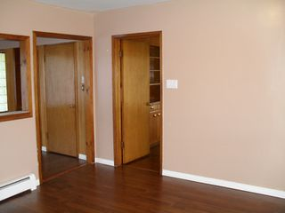 Photo 6: 32172 HUNTINGDON RD in ABBOTSFORD: Poplar House for rent (Abbotsford)
