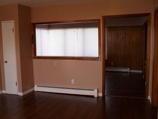 Photo 5: 32172 HUNTINGDON RD in ABBOTSFORD: Poplar House for rent (Abbotsford)