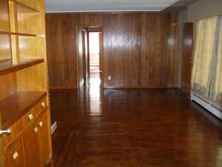 Photo 8: 32172 HUNTINGDON RD in ABBOTSFORD: Poplar House for rent (Abbotsford)