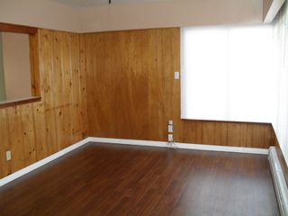 Photo 7: 32172 HUNTINGDON RD in ABBOTSFORD: Poplar House for rent (Abbotsford)