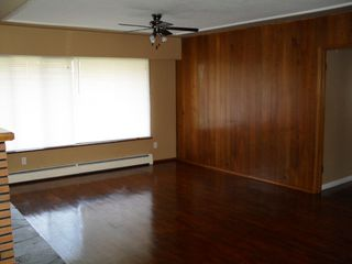 Photo 9: 32172 HUNTINGDON RD in ABBOTSFORD: Poplar House for rent (Abbotsford)