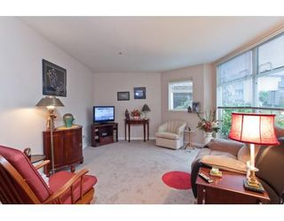Photo 5: # 102 19131 FORD RD in Pitt Meadows: Central Meadows Condo for sale : MLS®# V868868