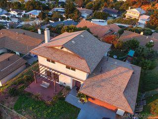 Main Photo: LA MESA House for sale : 4 bedrooms : 7958 Cinthia St