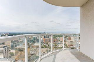 Photo 20: 3203 10152 104 Street in Edmonton: Zone 12 Condo for sale : MLS®# E4168739