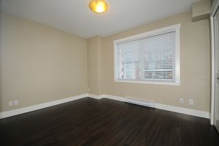 Photo 7: 33 838 ROYAL Avenue in New Westminster: Downtown NW Townhouse for sale : MLS®# R2396234