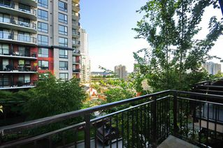 Photo 12: 33 838 ROYAL Avenue in New Westminster: Downtown NW Townhouse for sale : MLS®# R2396234