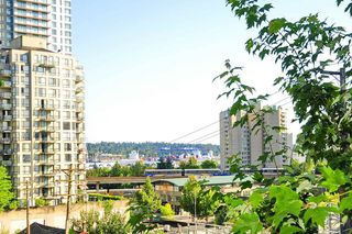 Photo 13: 33 838 ROYAL Avenue in New Westminster: Downtown NW Townhouse for sale : MLS®# R2396234