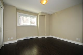 Photo 9: 33 838 ROYAL Avenue in New Westminster: Downtown NW Townhouse for sale : MLS®# R2396234