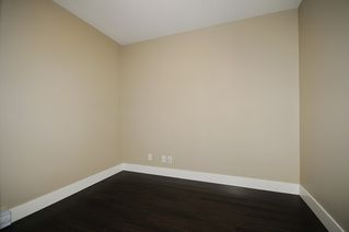 Photo 10: 33 838 ROYAL Avenue in New Westminster: Downtown NW Townhouse for sale : MLS®# R2396234