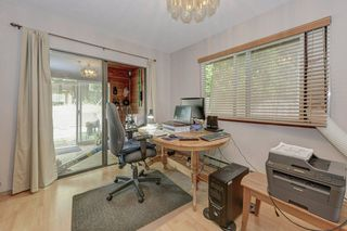"Photo 9: 937 LYNWOOD Avenue in Port Coquitlam: Oxford Heights House for sale in ""Oxford Heights"" : MLS®# R2398758"
