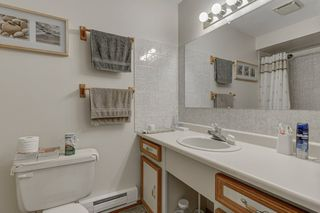 "Photo 17: 937 LYNWOOD Avenue in Port Coquitlam: Oxford Heights House for sale in ""Oxford Heights"" : MLS®# R2398758"