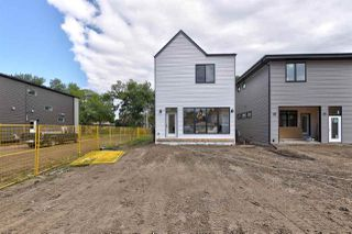 Photo 29: 10428 145 Street in Edmonton: Zone 21 House for sale : MLS®# E4171051
