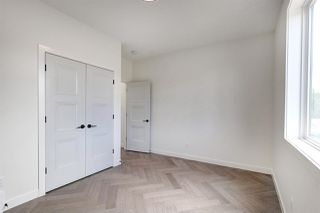 Photo 28: 10428 145 Street in Edmonton: Zone 21 House for sale : MLS®# E4171051