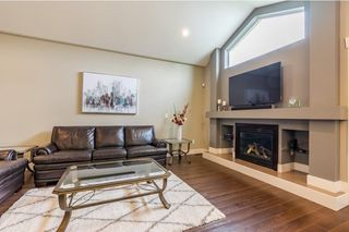 Photo 4: 27883 STAGECOACH Avenue in Abbotsford: Aberdeen House for sale : MLS®# R2400526