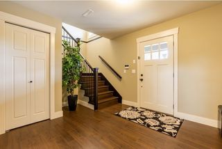 Photo 11: 27883 STAGECOACH Avenue in Abbotsford: Aberdeen House for sale : MLS®# R2400526