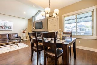 Photo 5: 27883 STAGECOACH Avenue in Abbotsford: Aberdeen House for sale : MLS®# R2400526