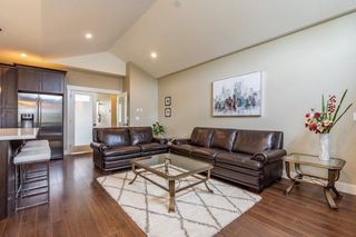 Photo 6: 27883 STAGECOACH Avenue in Abbotsford: Aberdeen House for sale : MLS®# R2400526