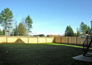 Photo 13: 27883 STAGECOACH Avenue in Abbotsford: Aberdeen House for sale : MLS®# R2400526