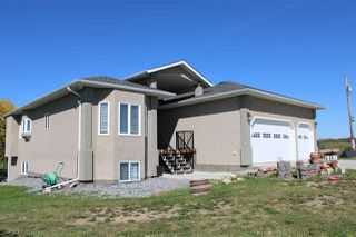 Photo 30: 260033 Twp Rd 460: Rural Wetaskiwin County House for sale : MLS®# E4172667