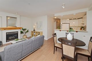 Photo 6: 7308 HAWTHORNE TERRACE in Burnaby: Highgate Townhouse for sale (Burnaby South)  : MLS®# R2372193