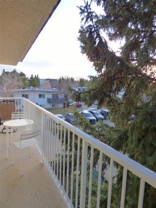 Photo 23: 305 5730 RIVERBEND Road in Edmonton: Zone 14 Condo for sale : MLS®# E4178610
