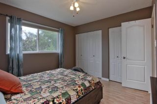 Photo 13: 7631 185 ST NW in Edmonton: Zone 20 House for sale : MLS®# E4176838