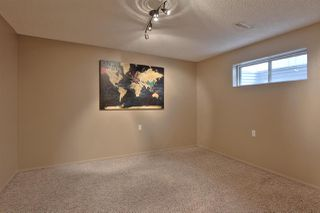Photo 20: 7631 185 ST NW in Edmonton: Zone 20 House for sale : MLS®# E4176838