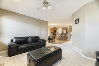 Photo 13: 36 EDWIN Crescent: St. Albert House for sale : MLS®# E4179161