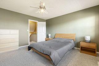 Photo 20: 36 EDWIN Crescent: St. Albert House for sale : MLS®# E4179161