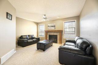 Photo 10: 36 EDWIN Crescent: St. Albert House for sale : MLS®# E4179161
