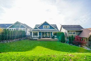 Photo 20: 53 3800 GOLF COURSE Drive in Abbotsford: Abbotsford East House for sale : MLS®# R2417972