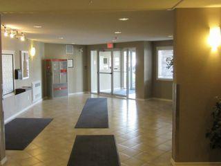 Photo 8: 5951 165 Ave NW in Edmonton: Condo for rent