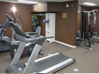 Photo 9: 5951 165 Ave NW in Edmonton: Condo for rent