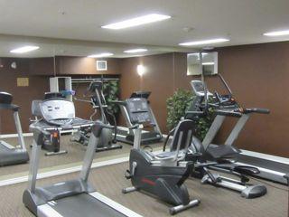 Photo 10: 5951 165 Ave NW in Edmonton: Condo for rent