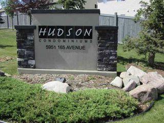 Photo 11: 5951 165 Ave NW in Edmonton: Condo for rent