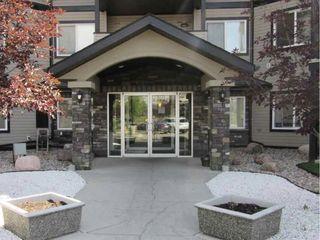 Photo 1: 5951 165 Ave NW in Edmonton: Condo for rent