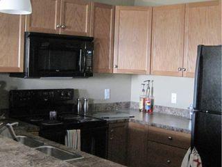 Photo 4: 5951 165 Ave NW in Edmonton: Condo for rent