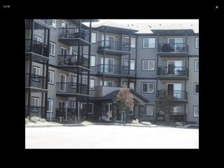 Photo 2: 5951 165 Ave NW in Edmonton: Condo for rent