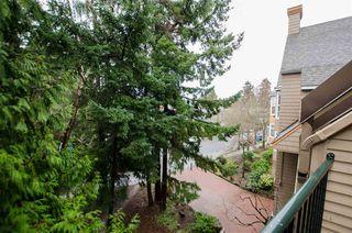"Photo 14: 420 5518 14 Avenue in Delta: Cliff Drive Condo for sale in ""WINDSOR WOODS"" (Tsawwassen)  : MLS®# R2431173"