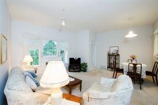 "Photo 5: 420 5518 14 Avenue in Delta: Cliff Drive Condo for sale in ""WINDSOR WOODS"" (Tsawwassen)  : MLS®# R2431173"