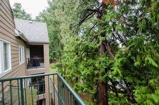 "Photo 15: 420 5518 14 Avenue in Delta: Cliff Drive Condo for sale in ""WINDSOR WOODS"" (Tsawwassen)  : MLS®# R2431173"